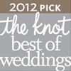 Best of the Knot 2012